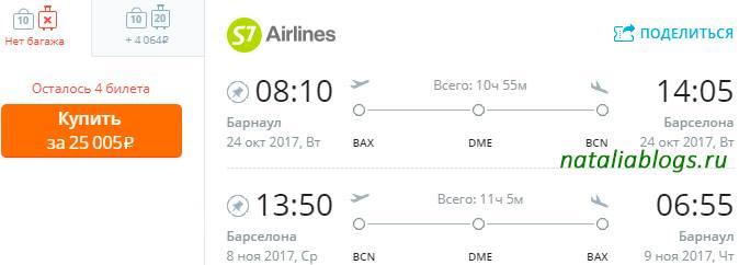 Сбербанк путешествия спасибо, карта Сбербанка для путешествий за границу, Сбербанк билеты на самолет
