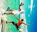 Купить тур на Мальдивы! … А стоит ли? Медовый месяц в хостеле вместо шикарного отеля