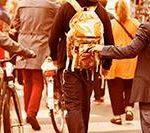Опасно ли в Барселоне. Воровство, аферы. Что нужно знать туристу, чтобы не стать жертвой карманников