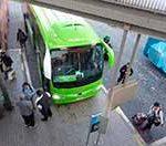Flixbus 2017. Купоны? Промокоды? Предлагаем скидку 80% на автобусные билеты по Европе!