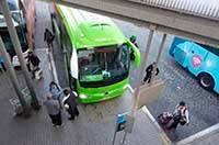 сайт flixbus на русском, фликсбас сайт, фликсбас автобусы официальный сайт, промокоды flixbus купоны 2017, flixbus купить билет