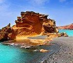 Как купить билеты на Тенерифе, Лансароте и другие Канарские острова дешево? Акции и спецпредложения авиакомпаний
