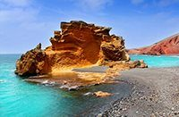 Тенерифе самолет, остров Лансароте Канарские острова, купить билет на Тенерифе дешево, отдых на Канарах в 2017, Победа авиакомпания официальный сайт акции