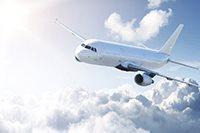 летим дешево,дешевые авиабилеты 2018,куда дешево лететь,откуда дешевле лететь,дешевые авиабилеты на 2018 год,дешевые авиабилеты в январе 2018,когда дешевле лететь отдыхать,куда дешево лететь в январе,куда дешевле лететь отдыхать,дешевые авиабилеты в Крым 2018,дешевые авиабилеты акции авиакомпаний 2018