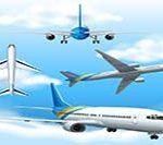 Дешевые авиабилеты. Куда дешевле летать? Не откладывайте покупку билетов