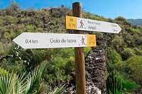 остров Тенерифе достопримечательности на карте, экскурсии на Тенерифе цены, Тенерифе фото достопримечательности, Тенерифе церкви Гиа де Исора