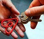 Бесплатная отмена брони Airbnb (в том числе, сбор за услуги Airbnb). Личный опыт. Контакты техподдержки