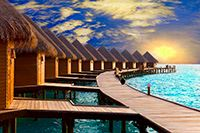 авиабилеты на Мальдивы цена, Москва-Мальдивы авиабилеты, сколько стоит билет на Мальдивы из Москвы, Мальдивы билеты на самолет горящие туры на Мальдивы из Москвы цены 2018