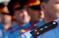 список разрешенные страны для сотрудников МВД, в какие страны можно выезжать сотрудникам полиции, страны, открытые для МВД