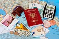 самые дешевые страны для путешествий 2018 года, сколько стоит отпуск, путешествие самостоятельно маршруты