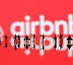 Как бронировать жилье Airbnb и экономить? Предлагаем увеличенную скидку на первое бронирование!