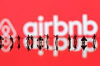 как забронировать жилье airbnb, купон airbnb 2018, Эйрбиэнби, сайт бронирования жилья airbnb,скидки на airbnb 2018,регистрация на airbnb со скидкой,airbnb скидка на первое бронирование 2018