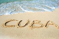 туристическая виза на Кубу для граждан России, нужна ли виза на Кубу 2018 стоимость визы, сколько можно находиться на Кубе без визы