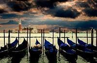 карта Венеция достопримечательности за один день самостоятельно бесплатно,топ достопримечательностей Венеции фото с названиями и описанием