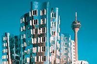 Акции на авиабилеты в Германию, недорогие билеты в Германию, билеты в Дюссельдорф из СПБ дешево, билеты на самолет Бремен-Москва