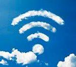 Есть ли Wi-Fi в самолете? У Аэрофлота есть и будет! Всего за 1000 рублей. Покупаем?