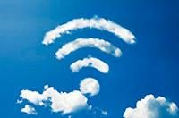wifi в самолете Аэрофлот, wifi режим в самолете, есть ли в самолете wifi Аэрофлот,стоимость wifi в аэрофлот,сколько стоит wifi в самолете,wifi в бизнес классе самолета,Аэрофлот wifi на борту цена