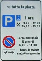 аренда машин в Италии дешево отзывы, международная аренда авто в Италии с детским креслом