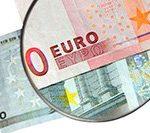 Курс евро для авиабилетов? Авиабилеты дорожают. Но купить дешевые билеты можно!