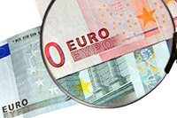 Курс евро для авиабилетов? Авиабилеты дорожают. Спешим купить дешевые билеты!