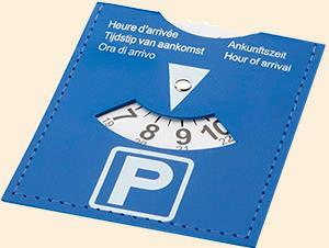 лучшая аренда авто в Италии онлайн, как оплатить штраф за парковку в Италии, правила дорожного движения в Италии особенности