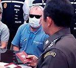 «Правила поведения в Таиланде» или «Что нельзя делать в Таиланде туристам»