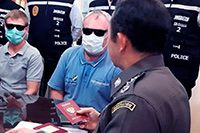 Правила поведения в Таиланде. Или что нельзя делать в Таиланде туристам