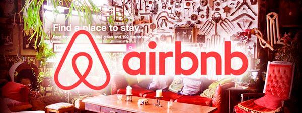 арендаторы мошенники аирбнб,как поменять карту на airbnb