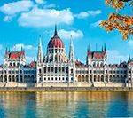 Москва-Будапешт-Неаполь. Венгрия и Италия. Самостоятельное путешествие — идеи-маршруты
