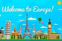 дешевые авиабилеты - акции в Краснодаре. Краснодар-Амстердам авиабилеты. Краснодар-Прага авиабилеты цена. Авиабилеты из Краснодара в Варшаву. Авиабилеты Краснодар-Ганновер. Краснодар-Барселона авиабилеты не прямой рейс. Краснодар-Париж авиабилеты не прямой рейс