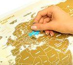 Какая банковская карта лучше для путешествий? Карта со страховкой путешественника, Priority Pass, милями, бесплатным Интернетом в роуминге … Кредитная или дебетовая?