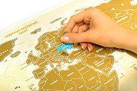Лучшая карта для накопления миль 2018. Какая карта лучше для путешествий? Карта со страховкой путешественника/ выгодные карты для накопления миль