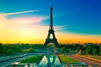 билеты Питер-Париж самолет, Питер-Париж авиабилеты,билет на самолет Питер-Париж,из Питера в Париж дешево, Питер или Париж -что красивее, Париж или Питер - что лучше