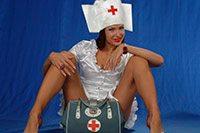 Эксклюзивное предложение отinstore travel - медстраховка для поездки за границу со скидкой до 25% по промокоду