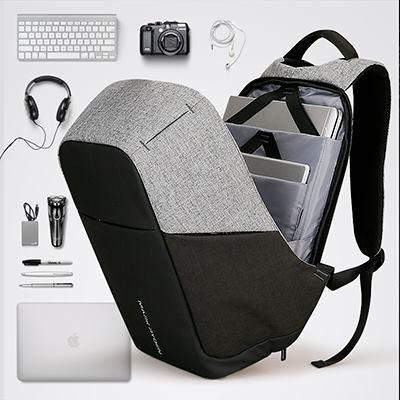 Что нужно для самостоятельной поездки за границу - рюкзак для поездки за границу