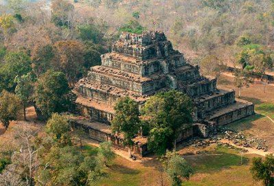 зимнее путешествие по Азии маршрут самостоятельно,путешествие в Камбоджу отзывы,путешествие в Сингапур отзывы