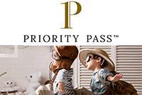 Как попасть в бизнес зал аэропорта бесплатно? По халявной Priority Pass к банковской карте!