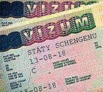 Нескромные вопросы по визе в Шенген для самостоятельного путешествия. Делимся секретами только с Вами