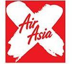 Большая распродажа AirAsia. Билеты на 2019-2020 год. Покупаем сегодня, летим — хоть через год!