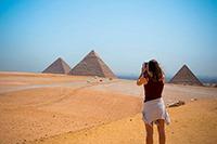 Последние новости о чартерах в Египет. Туроператоры начали продажу недорогих пакетных туров!