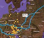Сити-брейк тур в Европу? А может хороший отпуск «Венеция-Париж-Дебрецен» зимой из Москвы без пересадок за 5600!