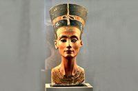 Первый пошел! Последние новости про Египет для российских туристов. Открыты ли туры в Египет для россиян