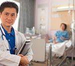 Правда о страховании у Сбербанка и Альфа-банка. Реальные отзывы о страховке при обострении хронического заболевания в Таиланде