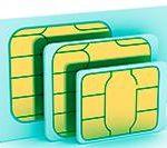 Отличная новость для путешественников! Drimsim (SIM-карта для связи по всему миру) теперь с кэшбэком