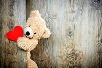 Оригинальный подарок на День Святого Валентина — путешествие в романтические места! Куда?!!