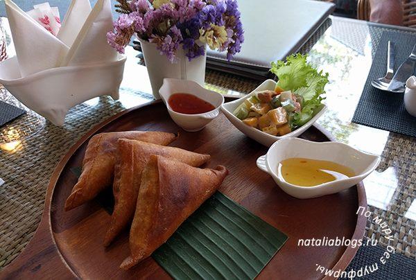 Таиланд - цены на еду 2019 с фото и отзывами