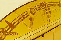 Метро — лучший общественный транспорт Токио. Подробно, как пользоваться и снизить стоимость проезда