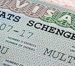 Шенгенская виза на 5 лет. Как получить и сколько стоит. 2019=новые правила!