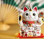 Как оформить визу в Японию самостоятельно. Получение в Пони Экспресс. Пошаговая инструкция (2019)
