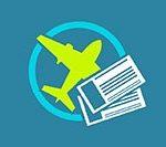 Где можно купить самые дешевые авиабилеты? Проверьте сайт kiwicom!